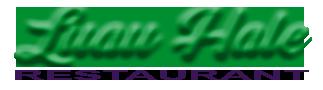Luau Hale